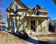 1220 N Lincoln Ave, Sioux Falls image