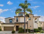 2704     Prato Lane, San Diego image