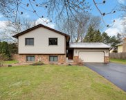 3925 Highland Drive, Shoreview image