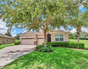 3614 Balmy Breeze Court, Clermont image
