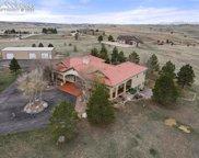 7070 Meadowpine Drive, Colorado Springs image