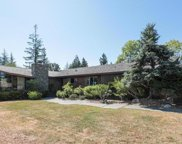 20750 Russell Ln, Saratoga image