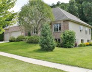 168 Valle Tell Dr, New Glarus image