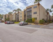 11485 Oakhurst Road Unit 214, Largo image