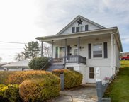 1108 Orchard Ave, Somerset image