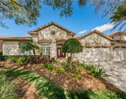 5246 Karlsburg Place, Palm Harbor image