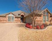 5412 Sierra Ridge Drive, Fort Worth image