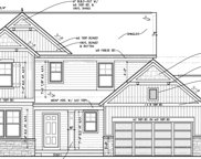 8567 Snowy Plover Road Se, Caledonia image