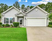 189 Ridge Point Dr., Conway image