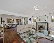 9007     Norma Place, West Hollywood image