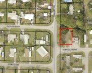 6810 Whaley Road, Merritt Island image