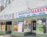 19 Main Street, Greenville image