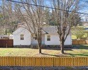 3325 Van Buren, Chattanooga image