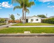 828   N Edenfield Avenue, Covina image