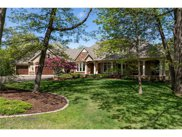 16 N Mallard Court, North Oaks image