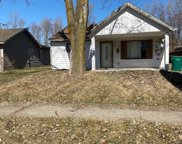 1716 Central Drive, Gary image
