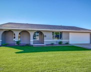 2531 E Pebble Beach Drive, Tempe image
