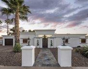 6511 E Dreyfus Avenue, Scottsdale image