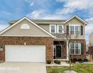 48120 CLAREMONT DR, Macomb Twp image