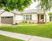 5152     Bixler Avenue, Lakewood image