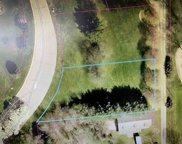 000 Fox Chase Drive Unit 1, Bristol image