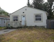 1727 Pineland Drive, Clearwater image