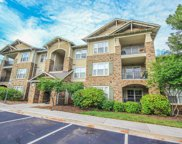 1122 Tree Top Way Unit Apt 1233, Knoxville image