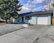 1130 Peterson Road, Colorado Springs image