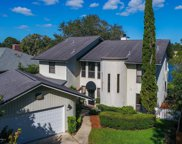 5114 IMPERIAL COVE RD, Jacksonville image
