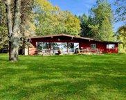 3984 SE Torch Lake Drive, Bellaire image