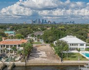 110 Martinique Avenue, Tampa image