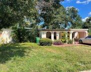 1703 W Hanna Avenue, Tampa image