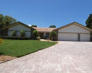 2906 Mill Stream Court, Clearwater image
