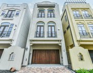 2305 Couch Street, Houston image