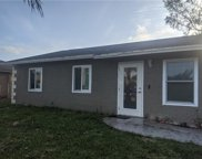 521 SW 83rd, North Lauderdale image