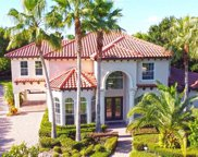 5162 Vistamere Court, Orlando image