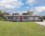 137 Hickory Drive, Haines City image