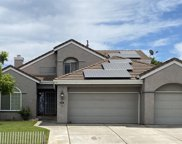 2451 Del Mar Ct, Discovery Bay image