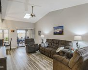 13327 W Bolero Drive, Sun City West image