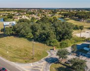 3170 S John Young Parkway, Kissimmee image