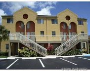 5200 Nw 31st Ave, Fort Lauderdale image