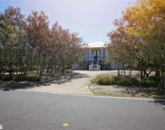 31678 Shoalwater Dr, Orange Beach image