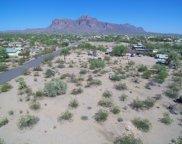 2800 E Foothill Street Unit #-, Apache Junction image