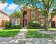 18811 Park Grove Lane, Dallas image