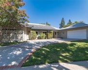 10245     Andasol Avenue, Northridge image