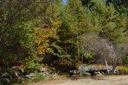 4 Sagamore Ridge Unit #Lot 4, Tuftonboro image