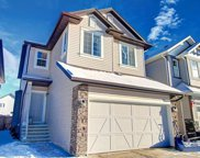 161 Chaparral Valley Mews Southeast, Calgary image
