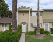 21086     Surfwood Lane, Huntington Beach image