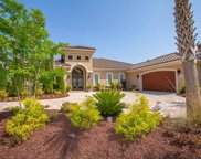 9691 Bellasera Circle, Myrtle Beach image
