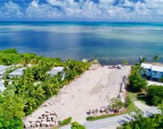 84745 Old Highway, Other City - Keys/Islands/Caribbean image